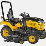 sub compact1 150x150 Tractor/Rider/Mower Types: My Value/Cost Rating