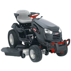 07128861000 1 300x300 2011 Craftsman GT6000 54 inch 26 hp Garden Tractor Model 28861 Review