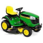 John Deere D160 Lawn Tractor