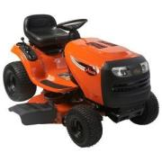 New Ariens or Old Craftsman?