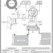 WiringDiagram-6poleSwitch