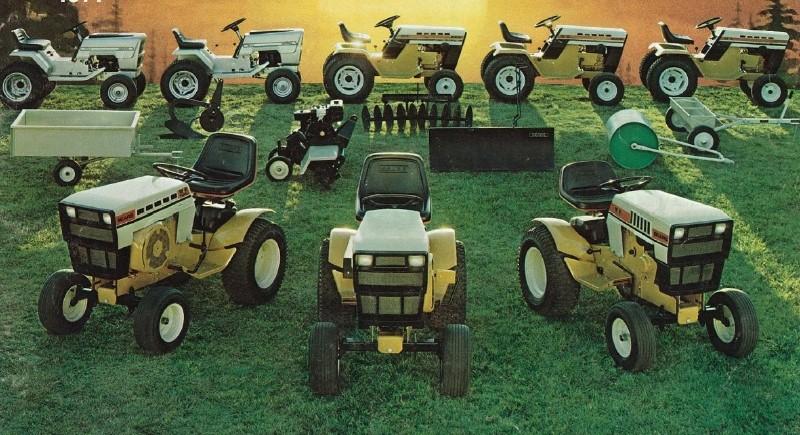 The Tractor Yard Coweta Oklahoma - oukas.info