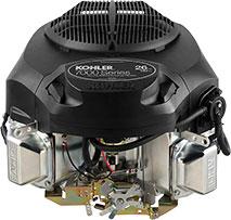 Kohler engine_2a