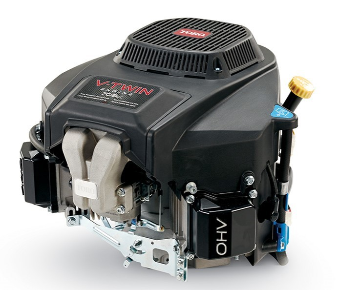 toro timecutter fuel filter toro mx5060