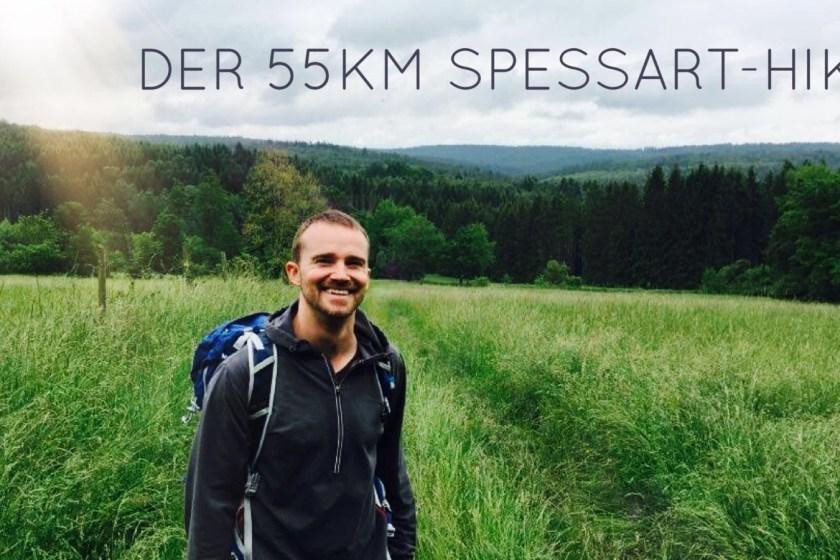 titel-spessart-hike