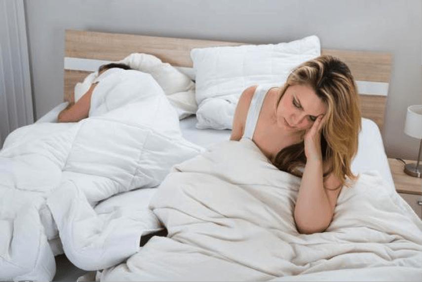 The # 1 Way To Prevent Infidelity