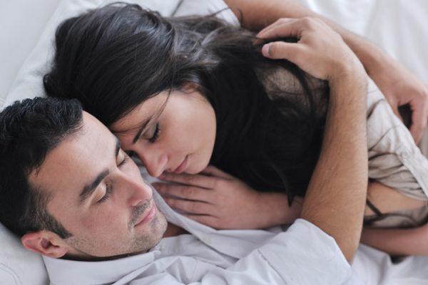 EMDR- A trauma approach that can help couple