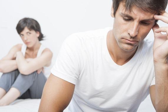 Five Keys to Restoring Trust After Infidelity