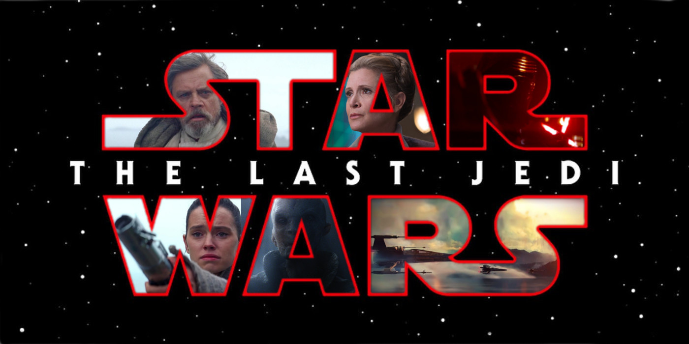 star wars the last jedi official teaser 4