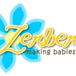 Zerberts – BabyHawk Oh Snap! Review, Promotion, and Hoppediz Giveaway
