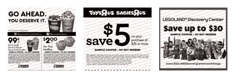 Kids Stuff Superstore Coupons & Promo Codes: 25% OFF 25% off Get Deal For Kids Stuff Superstore we currently have 4 coupons and 1 deals. Our users can save with our coupons on average about $Todays best offer is Take $10 cinema15.cf you can't find a coupon or a deal for you product then sign up for alerts and you will get updates on every new.