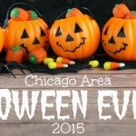 Chicago Area Halloween Events – 2015