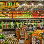 Fresh Thyme #FreshThymeChi #ad