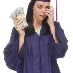 Student Loan Forgiveness Programs – are you eligible?