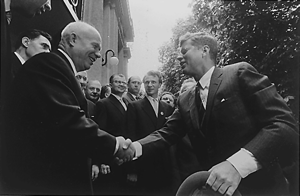 JFK_meeting_Khrushchev,_3_June_1961