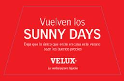 A-F Velux-DSP-vinilosuelo-300316.pdf