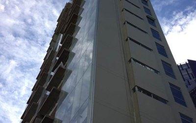 Torre Alaya