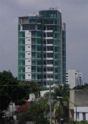 Torre Ottawa