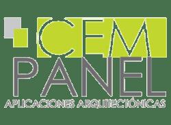 CEM Panel