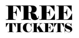 freetickets