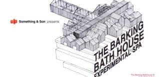 The Barking Bathhouse - Give Yourself A Break