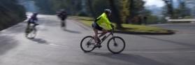 Ciclismo por @Jorge Caragol