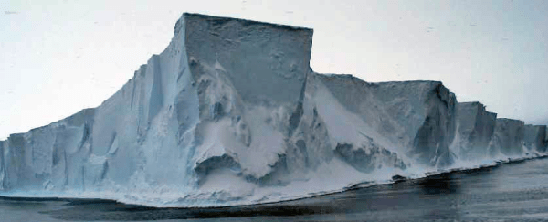 ross_ice_shelf