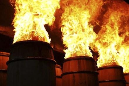 carbonizado-del-barril