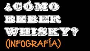 como-beber-whisky-nfo-portada