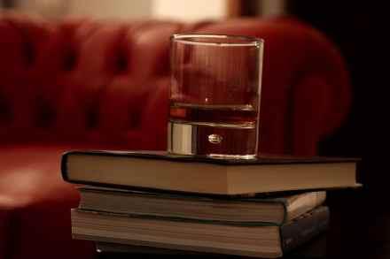 libroswhisky
