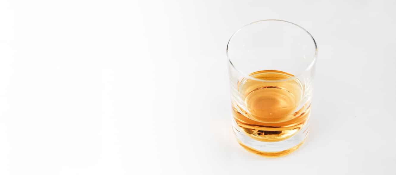 whiskies mas