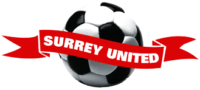 Surrey United SC  at Thompson Okanagan FC - Under 13 boys