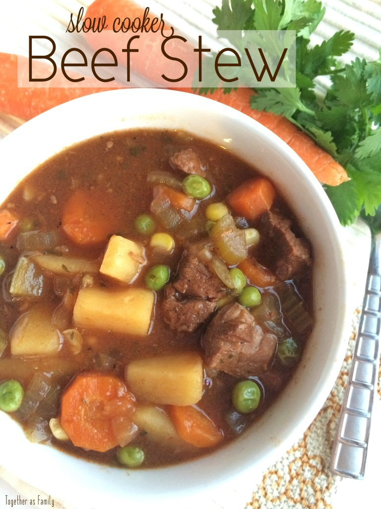 Slow Cooked Beef with Mushrooms and Red Wine Recipe recommend