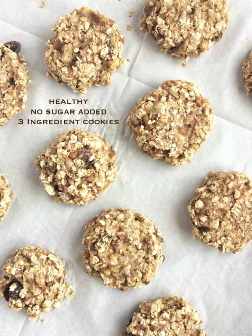 Medium Of 3 Ingredient Sugar Cookies