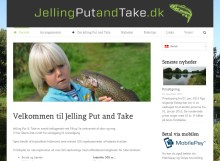 Jelling Put and Take