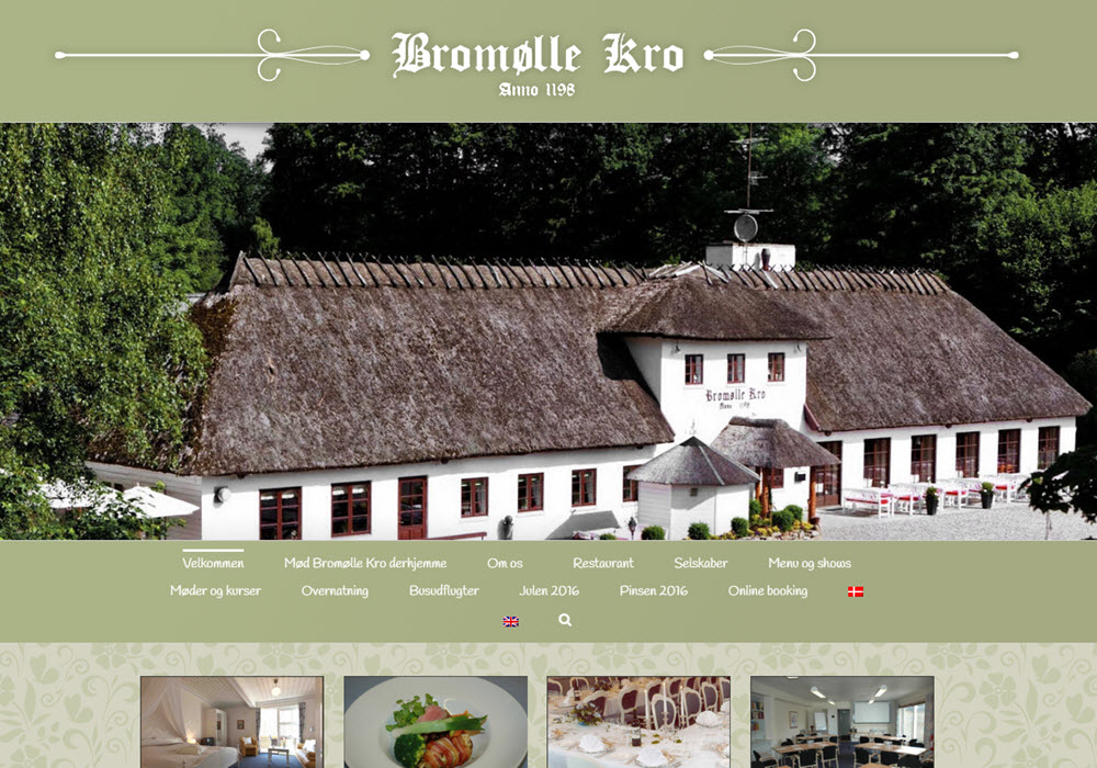 Bromølle Kro2
