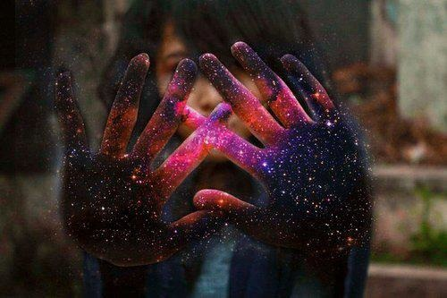 10 Signs You May Be Experiencing A Shift To A Higher Vibration