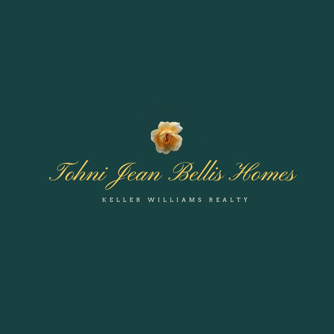 Tohni Jean Bellis Homes