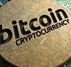 bitcoin-circuit-board-680x400