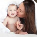 赤ちゃん 夜泣き 対策