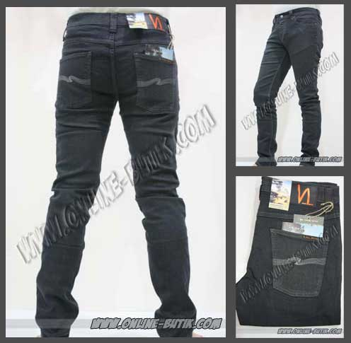 celana-panjang-jeans-worn-grey.jpg?fit=1000%2C1000