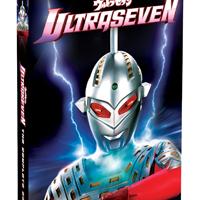 ultra-seven