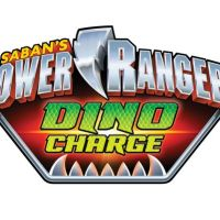 Power Rangers to Skip Go-Busters and Adapt Kyoryuger in 2015