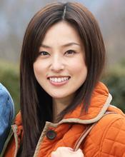 DekaYellow, Ayumi Kinoshita, Announces Pregnancy