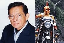 Voice Actor Koji Yada Passes Away
