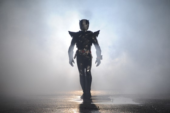 Kamen Rider Drive Episode 0 DVD To Be Given Out At Movie War Screenings