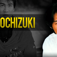 Yuuta Mochizuki Unable to Attend Lexington Comic-Con