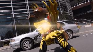 Power.Rangers.Dino.Charge.S22E08.Double.Ranger.Double.Danger.720p.WEBRip.AAC2.0.H.264_Apr 11, 2015, 5.39.33 AM