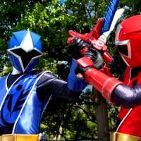 Next Time on Shuriken Sentai Ninninger: Shinobi 18