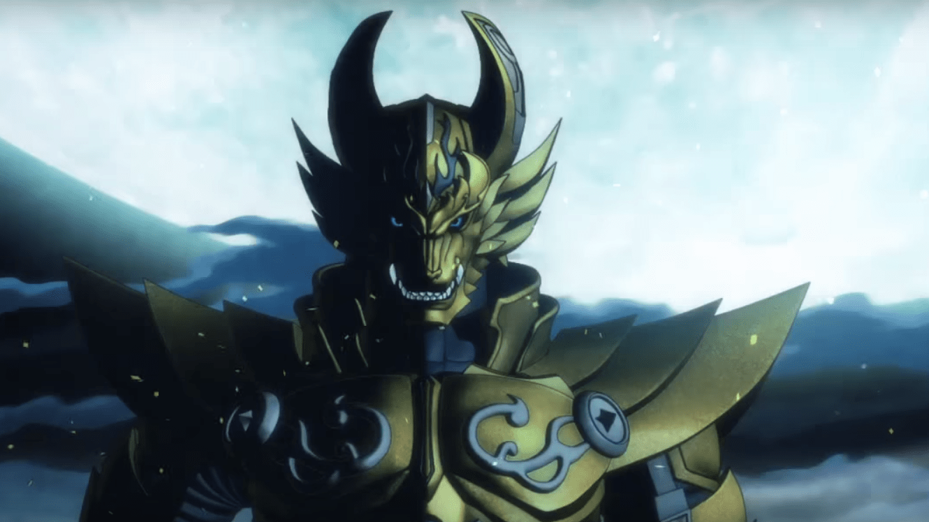 Makai no Hana Star to Play Lead in Garo Anime